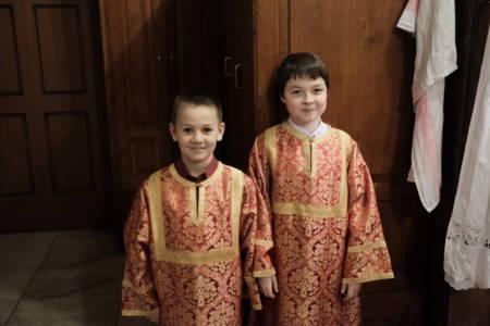 2016.04.16_Liturgia_67
