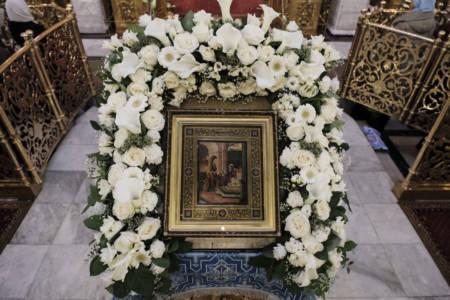 20161205_liturg_07