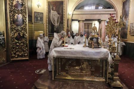 20161205_liturg_11