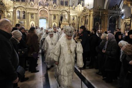 20161205_liturg_12