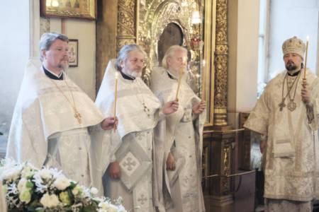 20161205_liturg_13