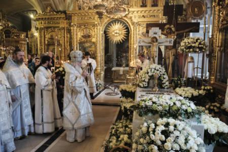 20161205_liturg_15