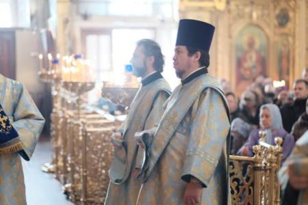 Subbota_Akafista_liturgia_04