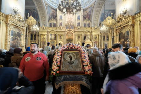 Subbota_Akafista_liturgia_06