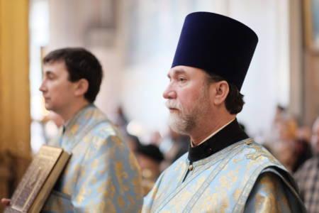 Subbota_Akafista_liturgia_07