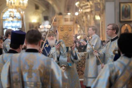 Subbota_Akafista_liturgia_10