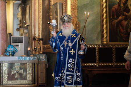 Subbota_Akafista_liturgia_12