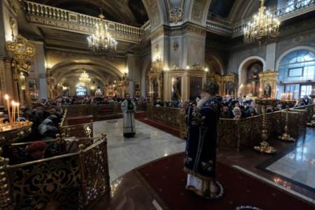 Subbota_Akafista_liturgia_14