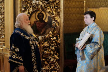 Subbota_Akafista_liturgia_17