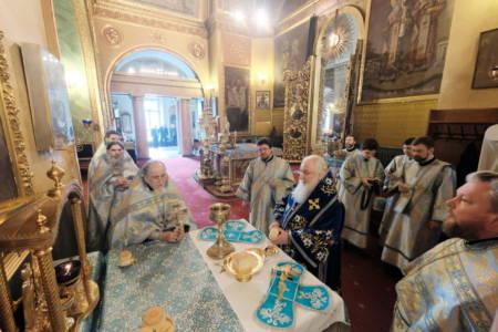 Subbota_Akafista_liturgia_19