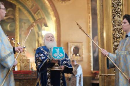 Subbota_Akafista_liturgia_22