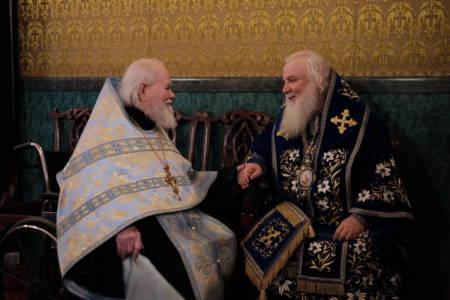 Subbota_Akafista_liturgia_25