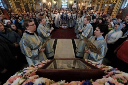 Subbota_Akafista_liturgia_29