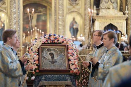 Subbota_Akafista_liturgia_30