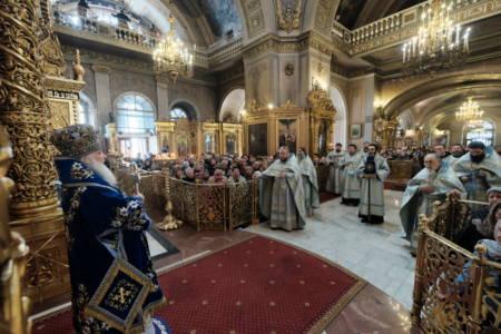 Subbota_Akafista_liturgia_33