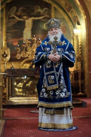 Subbota_Akafista_liturgia_35