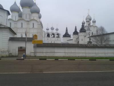 palomniki_04