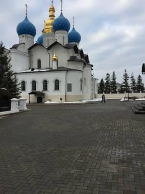 palomniki_17