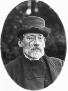 К.Леонтьев 2