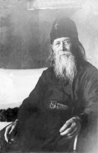 Анатолий Оптнский 7