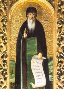 Антоний Печерский 3