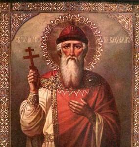 Владимир 4
