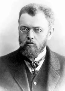 Доктор Валентин Феликович Войно-Ясенецкий (1)