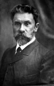 Земский врач Павел Александрович Спасский