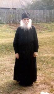 Николай Гурьянов 2