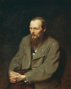 Феодор Достоевский. jpg