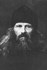 Василий Кинешемский 3