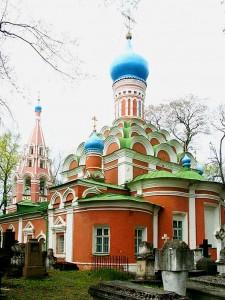 Малый собор. jpg