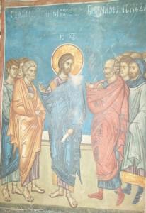 1Апостолы и фарисеи