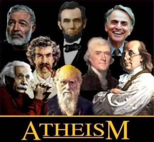 ateizm2jpg