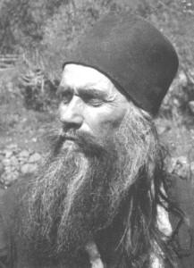 siluan_afonskij_2a
