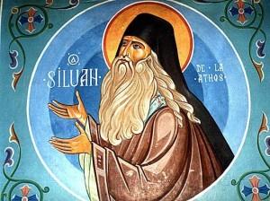 siluan_afonskij_3