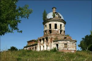 razorennaya_cerkov