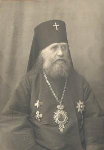 arhiepiskop_tihon