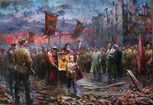 blagoslovenie_sovetskih_vojsk