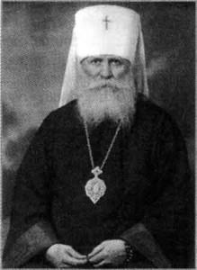 fedchenkov