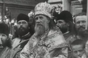 izbranie_patriarha
