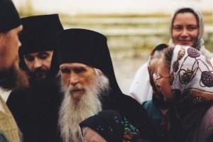 arhimandrit_kirill_3