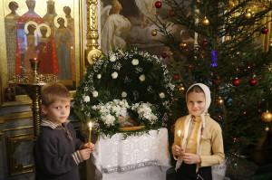 deti_na_rozhdestve