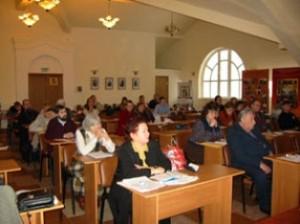bogoslovskijinstitut_konferentsiia