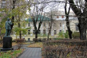 litinstitut_2jpg