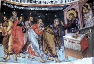 spasitel_i_apostoly3