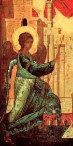 Archangel_Gavriil