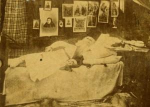 amvrosij_optinskij_v_posteli