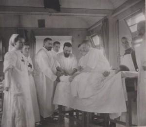 gospital1
