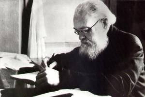 professor_vojnoyaseneckij